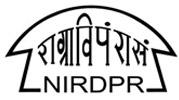 NIRD&PR